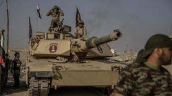 Il dramma e la speranza di Mosul dinanzi alla ferocia