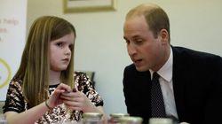 Il principe William racconta cosa ha provato dopo la morte di Lady D e fa commuovere
