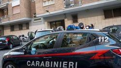 A Brescia hanno trovato una donna decapitata nella tromba delle scale: sembrerebbe un