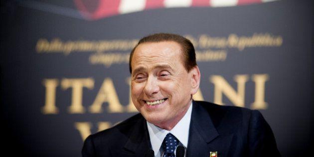 Silvio Berlusconi operato, il chirurgo: