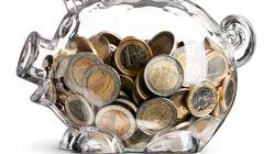 5 modi per investire i tuoi risparmi senza