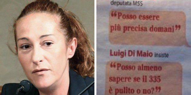 Caos Roma, Paola Taverna si sfoga su Facebook: