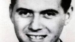 Le ossa del medico nazista Mengele utilizzate per migliorare le abilità degli studenti di