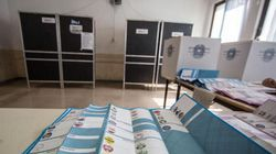Dal ballottaggio al referendum: tutti i rischi dell'eccesso di