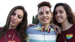 Sul sindaco Nardella e quel patrocinio di Firenze al gay pride che non