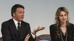 Stretta sugli statali furbetti e No Imu Day, Renzi cala due assi per la volata