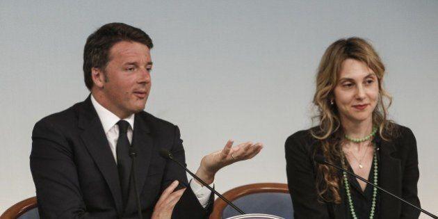 Stretta sugli statali furbetti e banchetti Pd per il No Imu Day. Matteo Renzi cala due assi per la volata
