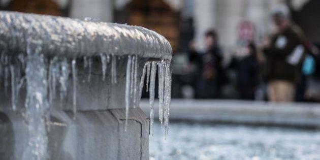 Meteo, venerdì temperature in rialzo su tutta Italia, ma da sabato torna il freddo proveniente dall'Oceano
