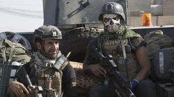 La battaglia per la riconquista di Mosul non decreterà la fine di Al