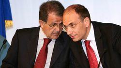 Gli appelli di Prodi&Co. contro la scissione del Pd sono inutili e