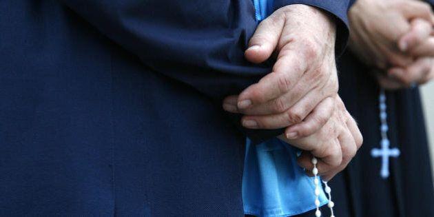 Abusi sessuali e maltrattamenti su minori, 3 suore sudamericane condannate a Rocca Di