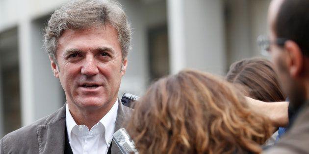 Il caso Cattaneo conferma la perdita di senso della comunità e la necessità di un'economia