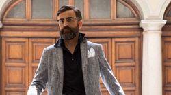 Le 10 giacche imperdibili di Pitti Uomo
