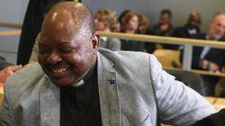 Padre Graziano condannato a 27 anni di