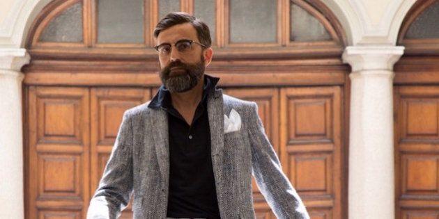 Le dieci giacche imperdibili di Pitti Uomo