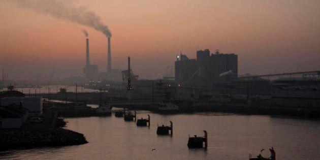I governi adottino politiche chiare ed efficaci per colpire al cuore i combustibili