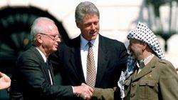 Israele e Palestina, due popoli per due Stati. Quando sarà la volta