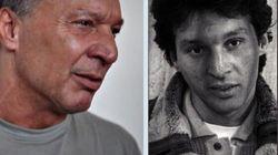 Arrestato Johnny lo Zingaro, l'evaso tradito dall'amore per una donna (anche lei