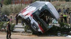 L'autista mai interrogato dal giudice. Riaperta l'inchiesta sul bus spagnolo in cui morirono 7