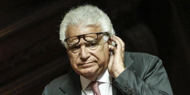 Crac banca Credito cooperativo Fiorentino, i pm chiedono 11 anni per Denis