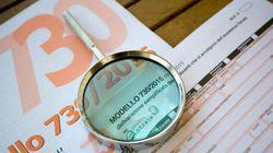 Dal debito per le pensioni al reddito per