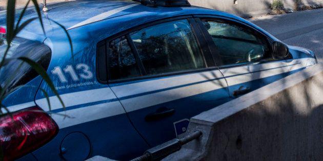 Ragazzo violentato alla stazione di Brindisi: arrestati due