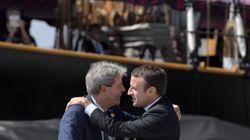 Italia e Francia possono ancora davvero dirsi