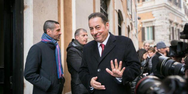 Parlamento Ue. Intervista a Gianni Pittella, candidato alla presidenza: