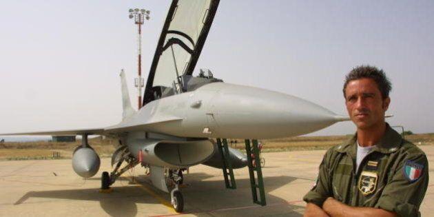 Su F 35 e basi abbiamo seguito gli Usa, ora tocca a loro sostenere i nostri M