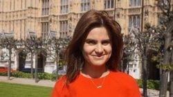 Spari in strada, uccisa la deputata laburista Jo