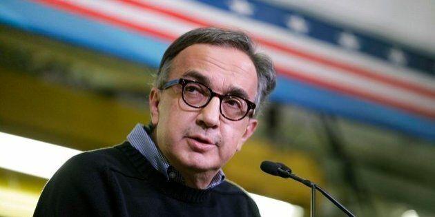 Sergio Marchionne politicizza il caso dell'inchiesta Epa su Fca. Ma Obama si sfila. Indagine anche del...