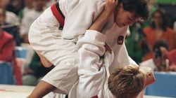 Si sfidarono in finale di judo alle Olimpiadi di Barcellona, oggi sono felicemente