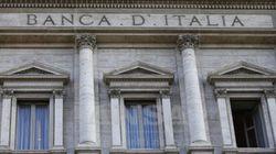 Bankitalia, nuovo aumento del debito pubblico. Sale a quota 2.229 miliardi, un terzo è in mano