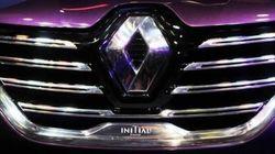Dieselgate, giudici indagano su Renault. Il titolo crolla in