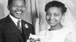 Il libro del medico che curò Mandela negli ultimi giorni è stato ritirato. Per la moglie è