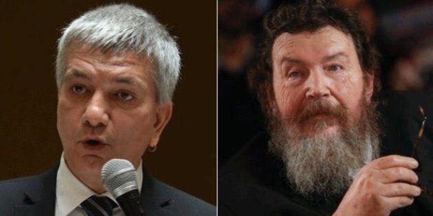 Giuliano Ferrara su Nichi Vendola papà: