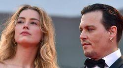 Depp-Heard, finalmente il divorzio: a lei 7 milioni e i due