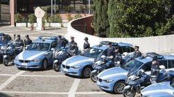 Contratto e riordino delle carriere, i poliziotti Cgil scrivono al premier