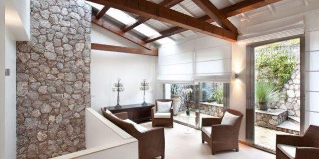7 facili accorgimenti per creare una casa