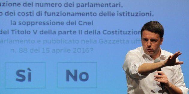 Referendum, l'Economist: