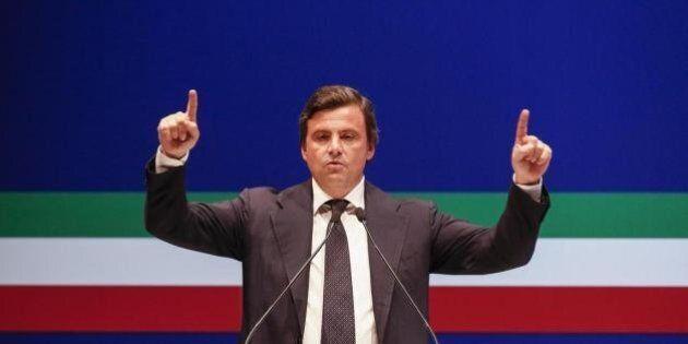 Il ministro Carlo Calenda ammonisce Berlino: