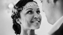 25 fotografie di matrimonio che sono molto più che un insieme di belle