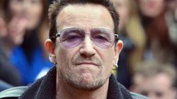 Non siete riusciti ad acquistare i biglietti per gli U2? Avete un'altra