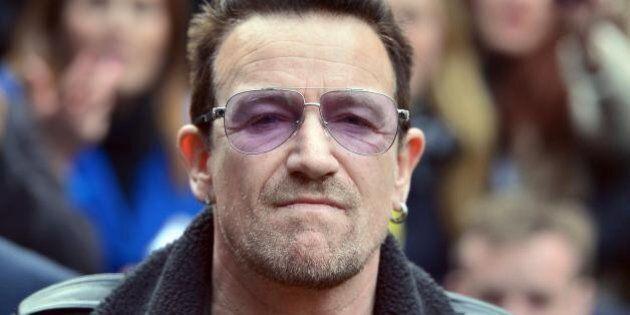 Biglietti per gli U2 a Roma sold out in pochi minuti. La band annuncia una seconda