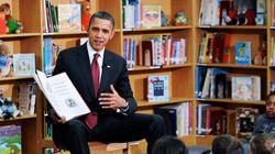 Il segreto di Obama per sopravvivere allo stress degli anni alla Casa Bianca secondo il