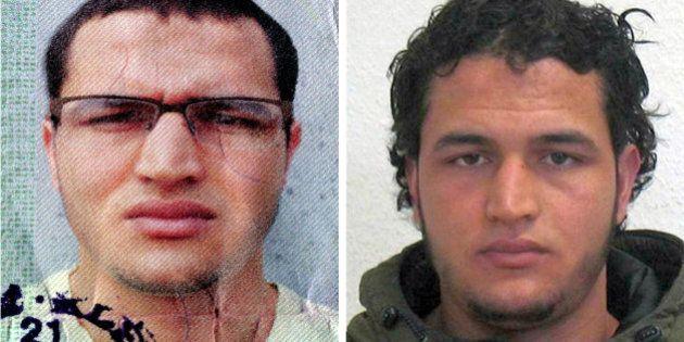 Anis Amri parlava con un informatore della polizia tedesca. Il terrorista voleva comprare un kalashnikov...