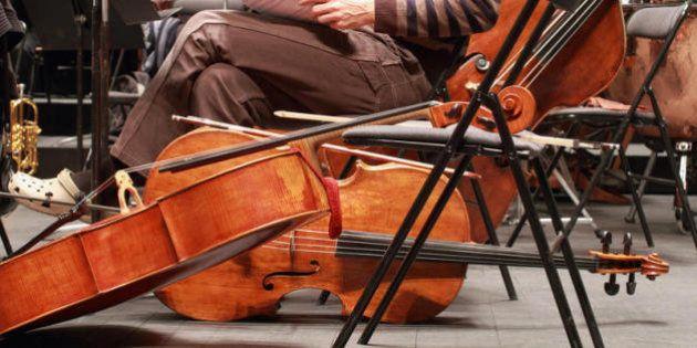 La legge sulla musica? Muore in Parlamento, mentre i musicisti