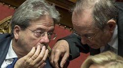 Fmi taglia le stime di crescita dell'Italia, unico paese in