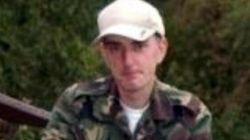 Il killer di Jo Cox sostenitore di gruppi neonazisti. Ecco le