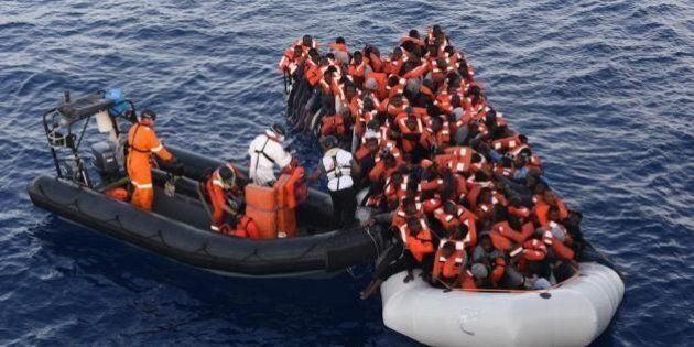 Medici senza frontiere: